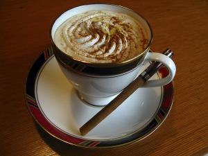 cappuccino-593256_1280
