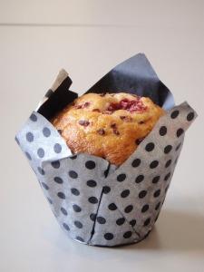 muffin-1504558_640