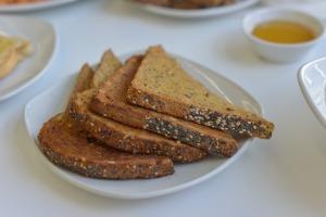 toast-799529_1920