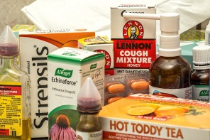 flu-1006045_1280